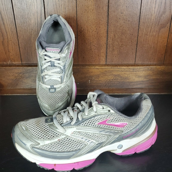 Brooks Shoes | Glycerin 7 Running